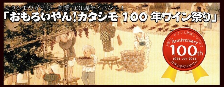 100th_Image_ss
