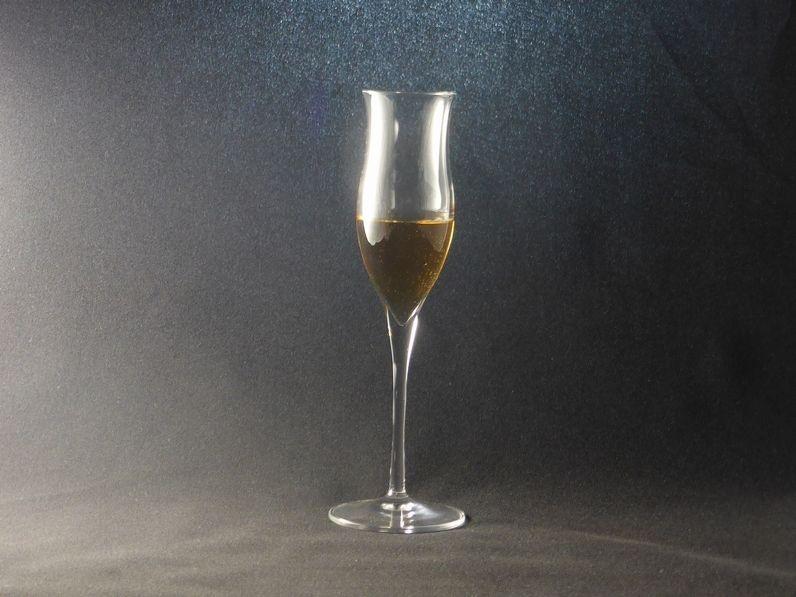 昭和16年ブランデーグラス