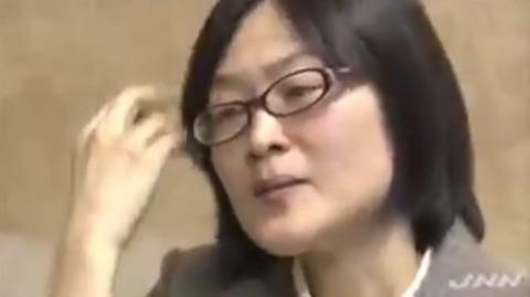 「のどあめを口に含むのは医療行為だ」 市民団体が熊本市議会に抗議 ネット「くだらねー記事だなーと思ったら朝日だった」