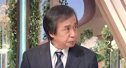 金平茂紀「日本のメディアが危険地帯を取材することは必要ですよね?」 ネット「TBSの社員が北朝鮮やウイグルやチベットに行ったら?」