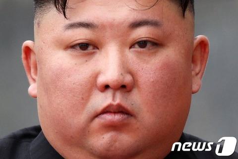 【北朝鮮】「先に非核化せよ」 中国も金正恩氏に圧力か