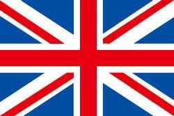【元スパイ毒殺未遂】毒殺未遂の元スパイ「急速に回復」 英病院が発表