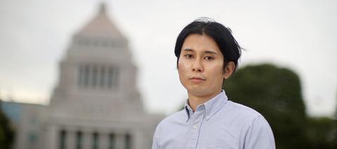 【パヨク悲報】SEALDs元メンバー「安倍が辞めても何の意味もない」