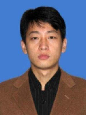 【アメリカ】北朝鮮プログラマーパク・ジニョク容疑者を訴追 WannaCryやソニー攻撃に関与疑い