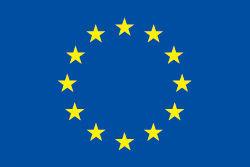 eu250