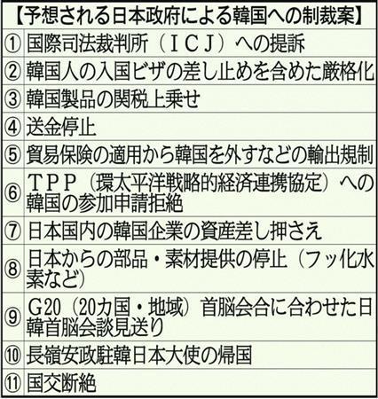 0BB6AA8B-1391-4C98-810B-C20F2B12A7D0