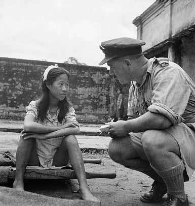 【韓国】<一枚の写真> 70年経った今も『慰安婦』問題が重要な理由