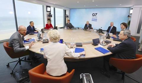 g7syunou2021
