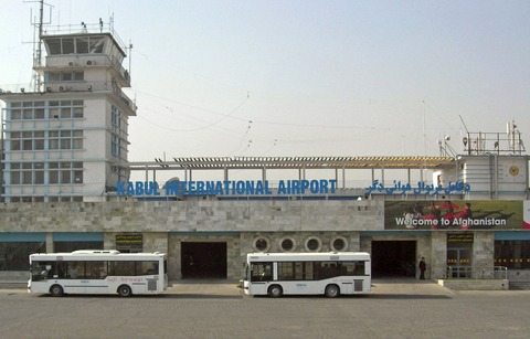 Kabul_International_Airport_in_2008