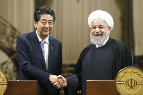 aberouhani