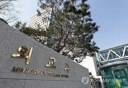 【速報】韓国政府「日本の入国制限延長、残念解除を促す」