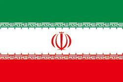 【イラン/北朝鮮】イラン大統領が北朝鮮外相と会談、「米国は信頼できず」