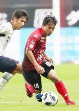 【サッカー】タイ、高まるJリーグ人気 チャナティップ選手コンサで活躍 FB閲覧30倍、グッズやツアーも