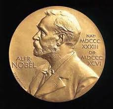 【話題】米社発表の今年のノーベル賞予想、韓国人はゼロ=「日本を気にしすぎ」の声も