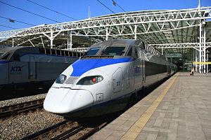92543E2B-DCAD-4B1E-A42F-8F711F021A8F