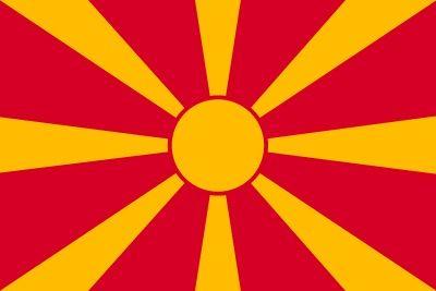 【韓国】 マケドニアの選択~韓日国交正常化という「汚い選択」で経済発展した大韓民国と重なる