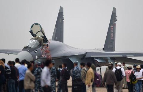 ロシア、ベトナムに10億米ドルの最新兵器を輸出する計画