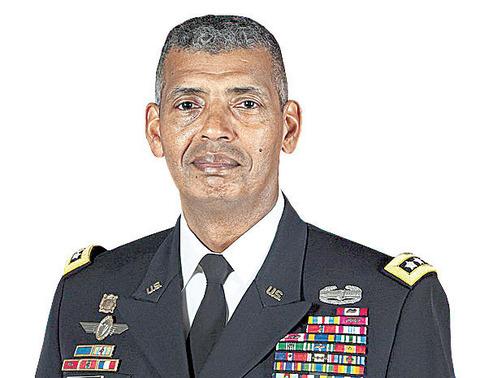 【ブルックス前在韓米軍司令官】「韓国のポピュリズム大統領選候補たちは反米を頼りにしている」