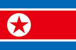 【米朝】「米軍が北朝鮮侵攻の極秘演習」、北朝鮮が米国の「二枚舌」非難