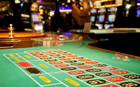 【朝鮮日報】日本でカジノがオープンすれば、韓国のカジノ産業は大打撃… ネット「特定野党がカジノに反対する理由ってこれだったのか」