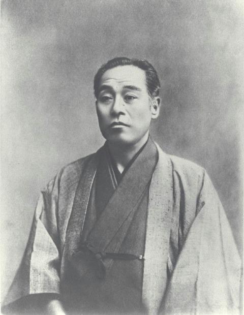 【韓国】『日本の1万円札の肖像、福沢諭吉がどんな人か見てみよう』が韓国ネット掲示板で話題に