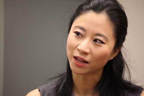 三浦瑠麗、韓国人の渡航制限に「韓国の観光客を日本から締め出しても何も得がない。日本の首を絞めるだけ」 ネット「報復はやるべき」