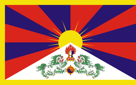 Flag_of_Tibet_svg
