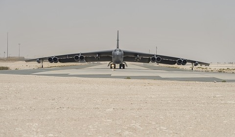 b-52-stratofortress-2430077_640