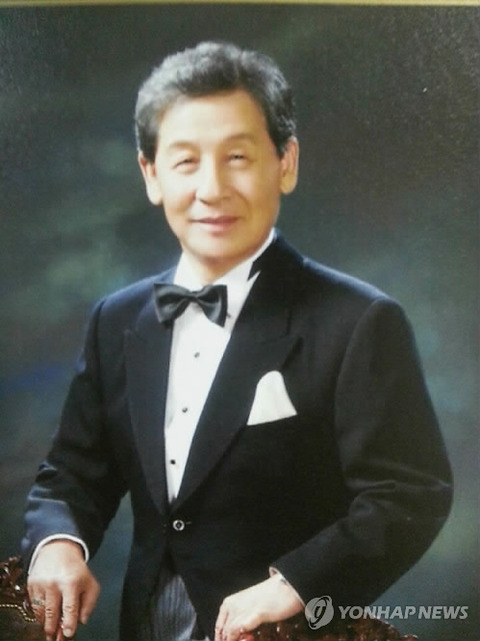 【無礼な公の子孫】 大韓帝国最後の皇孫として命じる「日本王と日本政府は慰安婦被害者を訪れ、心から謝罪せよ」