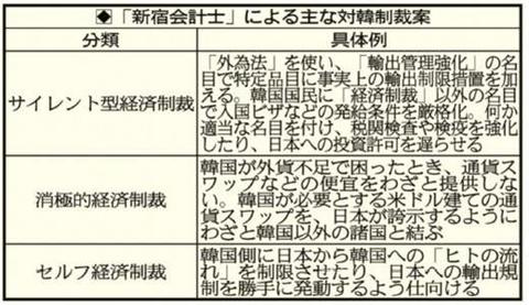 3BFD4B19-8B5E-4296-8CCE-22F28D16CCF2