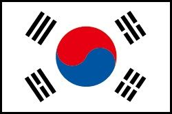 【やるなら単独でする】韓国文化体育観光部長官「2030年または2034年に南北日中の共催でW杯を」