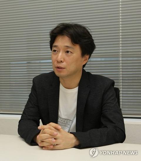 【韓国】「嫌韓」の悪質な書き込みと戦った日本の市民団体に『第1回・インターネット平和賞』=韓国団体