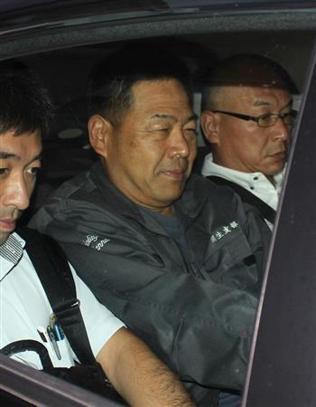 【北朝鮮テロ組織】関西生コン支部幹部ら16人を威力業務妨害などの疑いで逮捕。大阪府警
