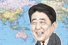 【韓国】 G20で存在感見せた安倍の実利外交~唯一の「例外」は韓国