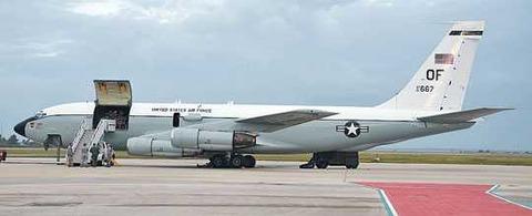 D4F6D2AF-8D87-4383-9D8B-82CA0BED1240