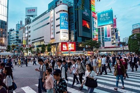 【韓国】日本に行けない(韓国メディアの)日本特派員たち