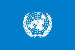 【米、国連人権委員会脱退】ヘイリー米国連大使が会見 「国連の人権委員会はその名にふさわしくない組織」