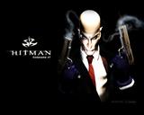 hitmangame1