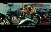 TransformersR5