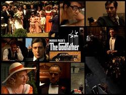 Godfather5