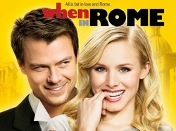 when-in-rome1
