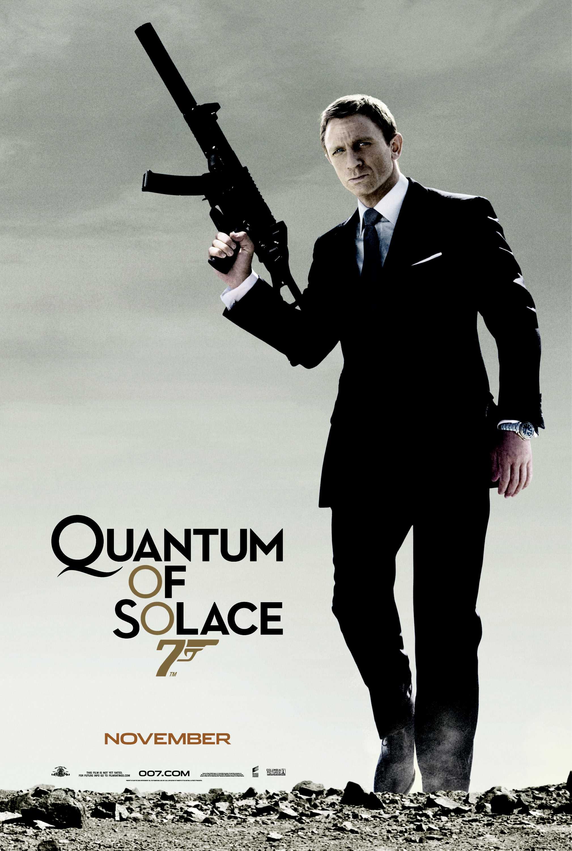 007/慰めの報酬 : 晴れたらいい...