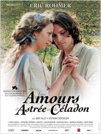 Astree et de Celadon2