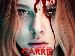 Carrie-Wallpaper