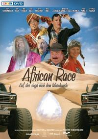 africanrace1