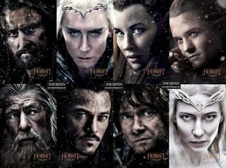 hobbits3character