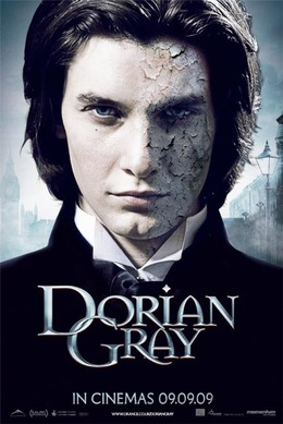 doriangray1