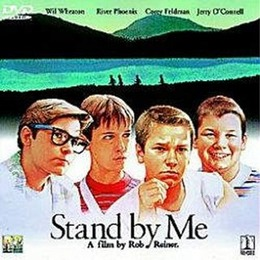 stand-by-me8