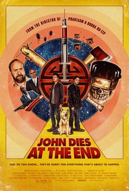 john-dies-at-the-end1