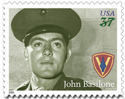 JohnBasilone